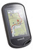 Garmin Oregon 650t - GPS avec carte TOPO Europe - noir